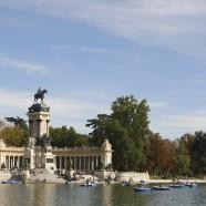Iconos de Madrid