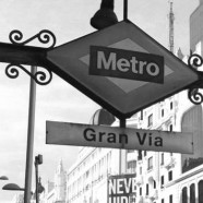 """Concurso """"Tu rincón favorito de Gran Vía"""" en Instagram"""