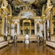 8 museos imprescindibles en Madrid