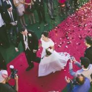 Celebra tu boda en el centro de Madrid con un 10% de descuento