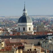 Los circuitos más originales para conocer Madrid