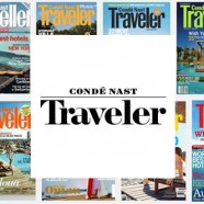 Condé Nast Traveler US cita Hotel Emperador en su artículo sobre piscinas de hoteles más exclusivas del mundo